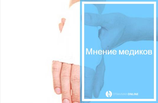 можно ли при переломе руки шевелить пальцами