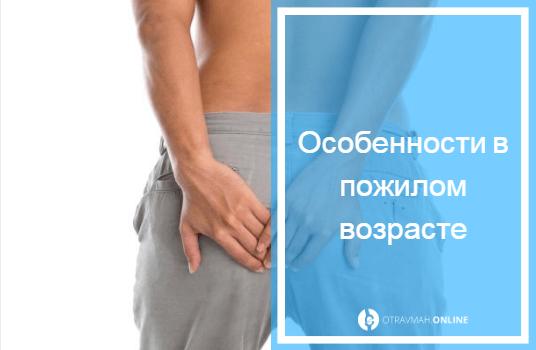 Сколько болит ушибленный сустав для связок и суставов в аптеке