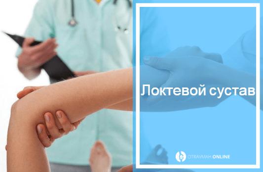 массаж кисти руки после перелома