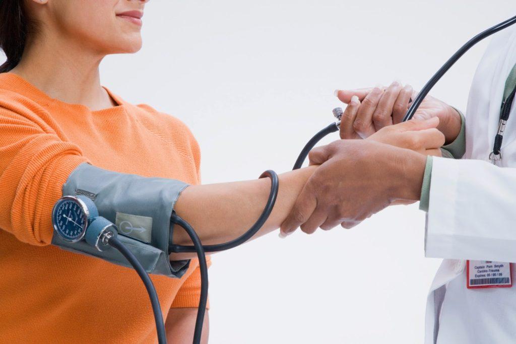 Санатории за рубежом для лечения артроза