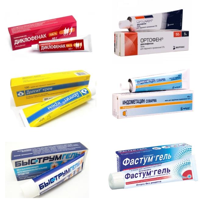 Восстановительного лечения артрита